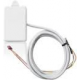 Interface MAC557IF-E WIFI MITSUBISHI ELECTRIC - Accessoire Climatisation
