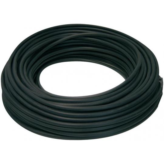 Cable Alimentation Electrique 3x2,5mm2