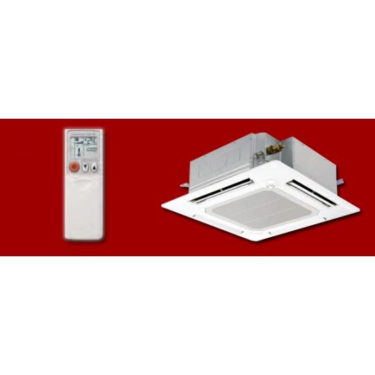 Climatisation Unité Interieure - PLA-RP35BA IR MITSUBISHI ELECTRIC
