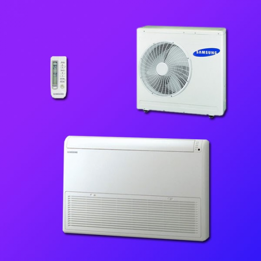 CONSOLE AC071FBCDEH SAMSUNG