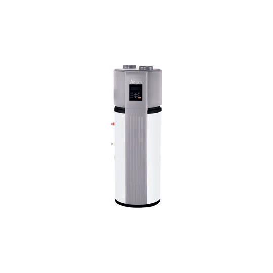 Chauffe Eau Thermodynamique BT 180L ALTECH