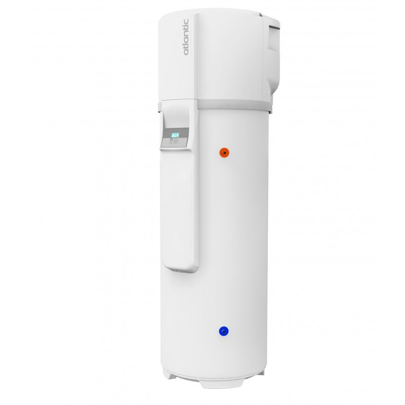 Chauffe eau guide d 39 achat for Isoler chauffe eau garage