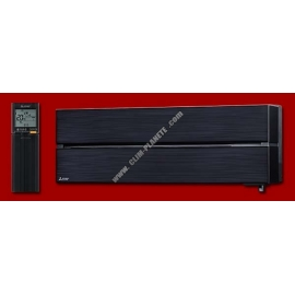 Climatisation Unité Interieure - MSZ-LN50VGB MITSUBISHI ELECTRIC