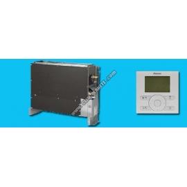 Climatisation Unité Interieure - FNQ35A DAIKIN