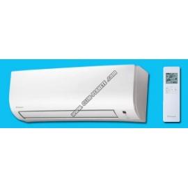 Climatisation Unité Interieure - FTXP20K DAIKIN