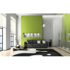 Mono Split De 55 m² et plus