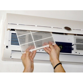 entretien climatisation entretenir votre climatiseur. Black Bedroom Furniture Sets. Home Design Ideas