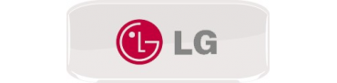 LG - Mono Split