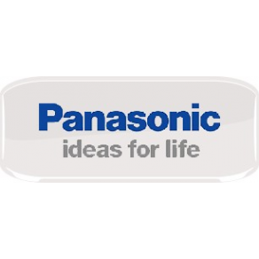 Panasonic - Mono Split