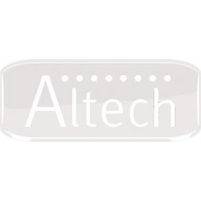 Altech - Mono Split