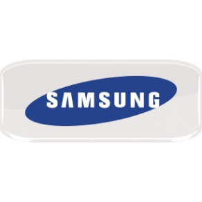 Samsung - Mono Split