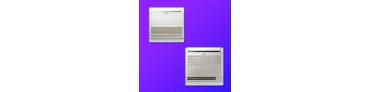 Unité Intérieure Console Samsung