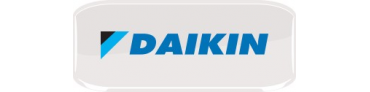 Daikin - Climatiseur Gainable