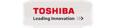 Toshiba - Climatiseur Gainable