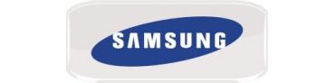 Samsung - Plénums Soufflage et Reprise