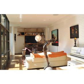 Gainable De 50 m² à 80 m²