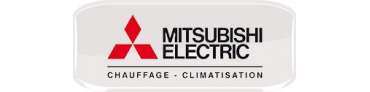 Climatisation Multi Split Mitsubishi Electric