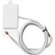 Interface MAC557IF-E WIFI MITSUBISHI ELECTRIC - Accessoire Climatisation