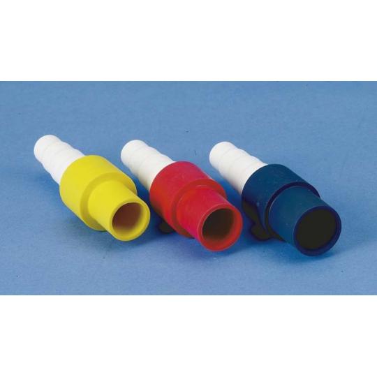 Accessoires Condensats Diam16/18