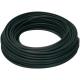 Cable Alimentation Electrique 3x4mm2 - Accessoire Climatisation Réversible Inverter