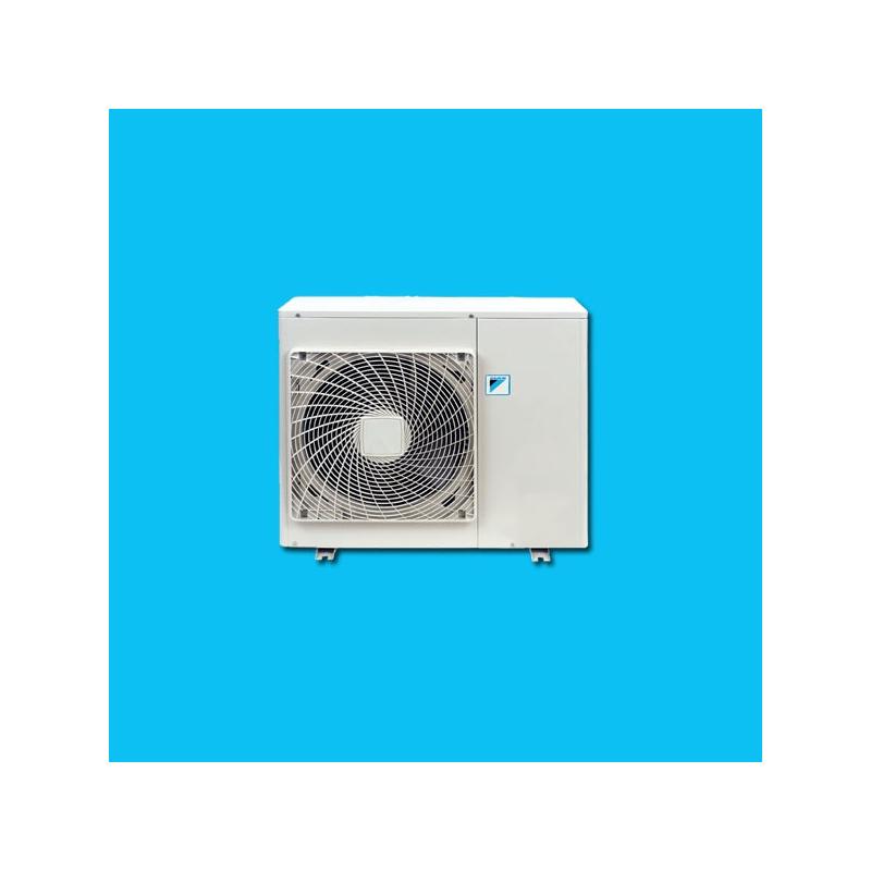 Unit Extrieure MxsG Daikin  Sorties  Climatisation