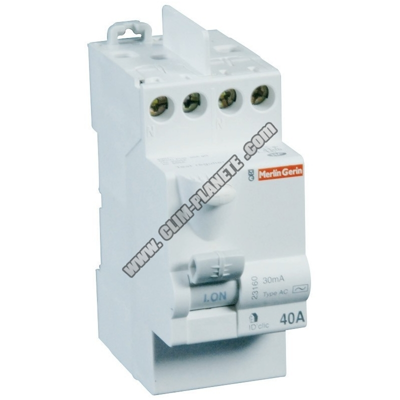 protection electrique accessoire climatisation reversible inverter. Black Bedroom Furniture Sets. Home Design Ideas