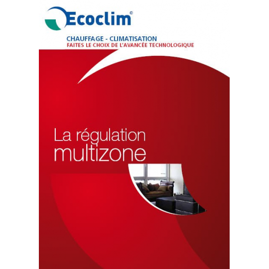 Documentation Eco-Clim