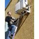 Installation Gainable Moins De 4,5 Kw Partenaire Taux Normal