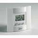 Thermostat Tybox53 DeltaDore - Régulateur de Climatiseur Gainable