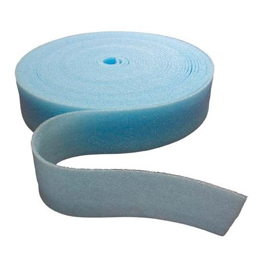 Bande Peripherique Isolante - Accessoire Plancher Chauffant