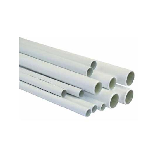 Barre MultiCouche 32 mm - Accessoire Plancher Chauffant