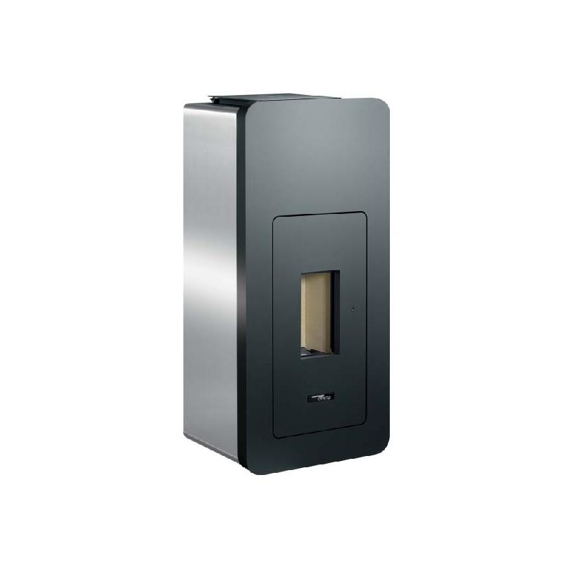 p ele granules oppa 8 gbi oertli chauffage pellets. Black Bedroom Furniture Sets. Home Design Ideas