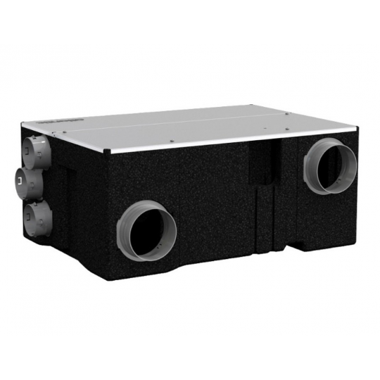 VMC PRIMOCOSY HR - Ventilation Mécanique Controlée