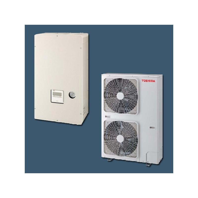 Pompe a chaleur reversible air eau image de circulateur altech pour pompe chaleur with pompe a - Pompe a chaleur reversible air air ...