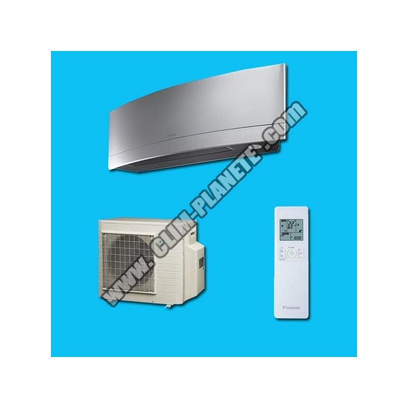 climatisation mono split inverter r versible ftxj35ms rxj35m daikin. Black Bedroom Furniture Sets. Home Design Ideas