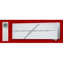 Climatisation Unité Interieure - MSZ-LN25VGW MITSUBISHI ELECTRIC