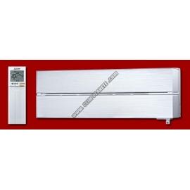 Climatisation Unité Interieure - MSZ-LN25VGV MITSUBISHI ELECTRIC