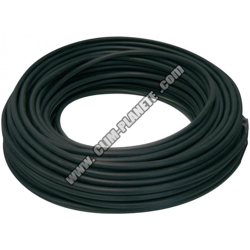 cable electrique 4x2 5mm accessoire climatisation. Black Bedroom Furniture Sets. Home Design Ideas