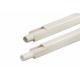 Goulotte T03 L : 2m Ivoire - Accessoire Climatisation Reversible Inverter