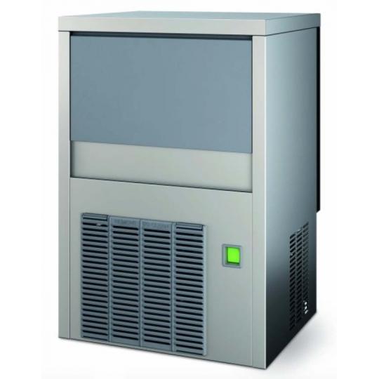Machine à Glacons CH25+ EUROFRED - Matériel Professionnel