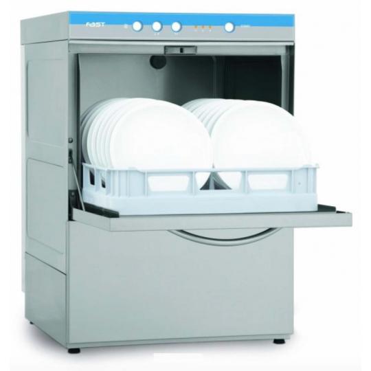 Lave Vaisselle Professionnel FAST 161-2S de marque EUROFRED