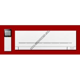 Unité Intérieure Murale MSZ-AP20VF MITSUBISHI ELECTRIC - Climatisation Inverter Multi-Split