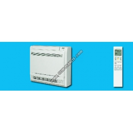 Unité Intérieure Console FVXM35F DAIKIN - Climatiseur Inverter Multi-Split