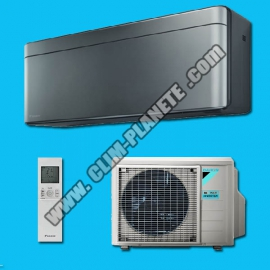 Climatiseur Mono Split Réversible Inverter FTXA20AS / RXA20A DAIKIN