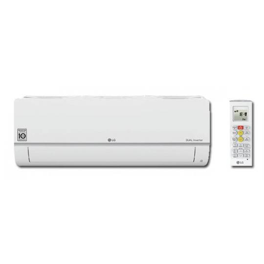 Unité Intérieure Murale PC09SQ.NSJ LG CLIMATISATION - Climatiseur Multi-Split Inverter
