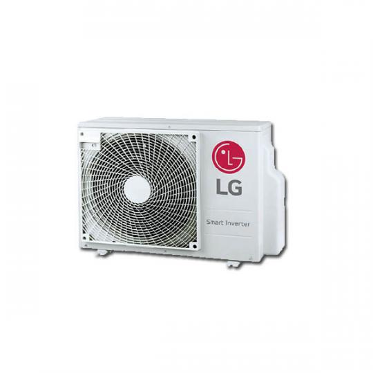 Unité Extèrieure MU2R17.UL0 LG CLIMATISATION (2 Sorties) - Multi-Split Climatiseur Inverter Réversible