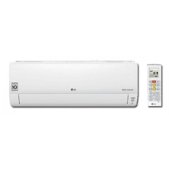 Unité Intérieure Murale DM07RP.NSJ LG CLIMATISATION - Climatisation Multi-Split Inverter