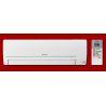 Unité Intérieure Murale MSZ-HR50VF MITSUBISHI ELECTRIC - Climatisation Multi-Split Inverter