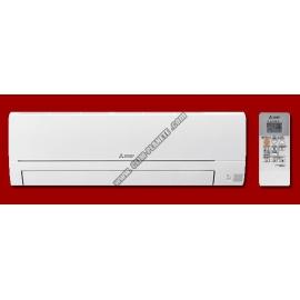 Unité Intérieure Murale MSZ-HR25VF MITSUBISHI ELECTRIC - Climatisation Inverter Multi-Split
