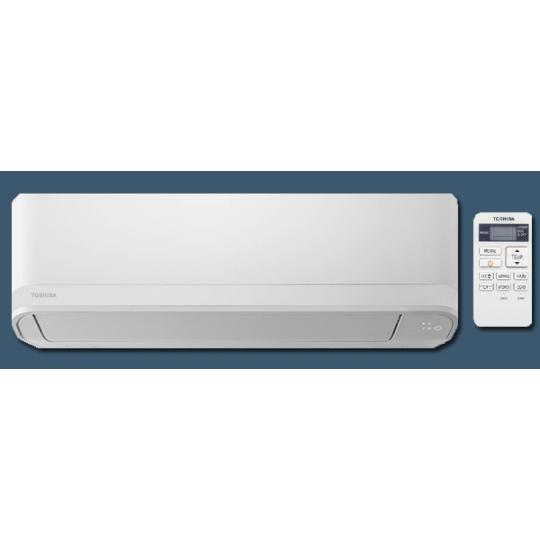 Unité Intérieure Murale RAS-B10J2KVG-E TOSHIBA - Climatiseur Inverter Multi-Split